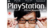Metal Gear Solid 5 plans detailed in PlayStation Official Magazine