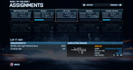 Battlefield 3: Back to Karkand assignments explained