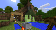 Minecraft XBLA update 9 coming Friday