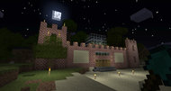 Minecraft for Xbox getting 'The End' with update 8