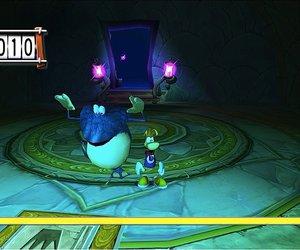 Rayman 3: Hoodlum Havoc Videos