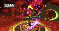 Rayman 3: Hoodlum Havoc getting HD re-release on Xbox 360, PS3
