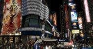 NBA 2K12 Legends Showcase DLC screenshots