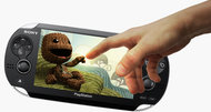 LittleBigPlanet Vita beta sign-ups open