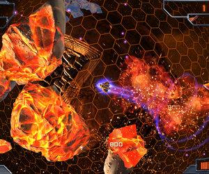 Super Stardust Delta Files