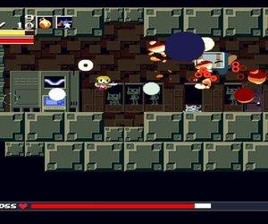 Cave Story+ Screenshots