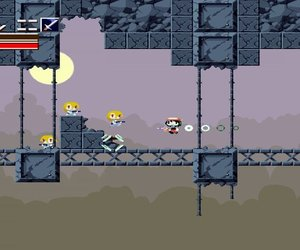 Cave Story+ Videos