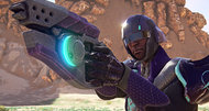 PlanetSide 2 beta applications now open