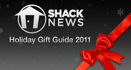 Holiday Guide 2011: Recap