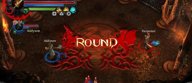 Dragon Hunter: Alliance News