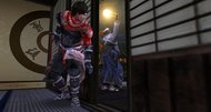 Shinobido 2: Revenge of Zen screenshots