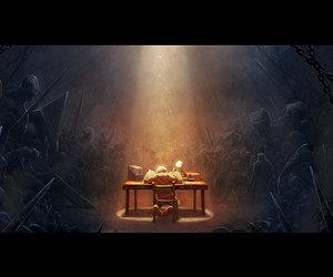 Silent Hill: Book of Memories Videos
