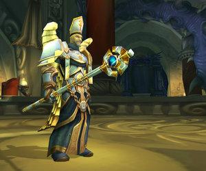 World of Warcraft: Cataclysm Videos