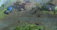 Jagged Alliance: Back in Action on February 14