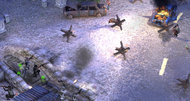 Jagged Alliance: Back in Action screenshots
