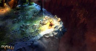 R.A.W. - Realms of Ancient War screenshots