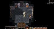 Dungeons of Dredmor screenshots