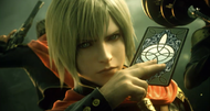 Final Fantasy Type-0 localization in the works