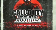 Call of Duty: Black Ops Zombies app coming to iOS tomorrow