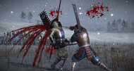 Total War: Shogun 2 DLC gives gore galore