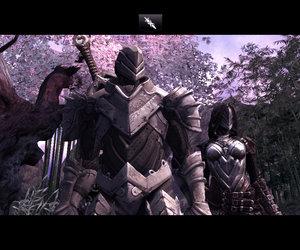 Infinity Blade 2 Videos