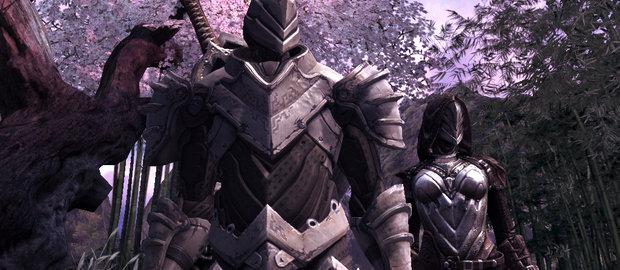 Infinity Blade 2 News