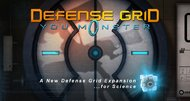 Defense Grid getting GLaDOS-infused DLC December 7