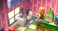 Animal Crossing: New Leaf coming June 9