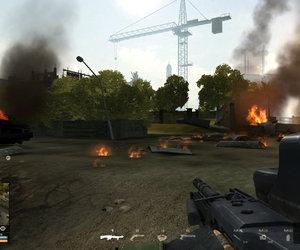 Battlefield Play4Free Files