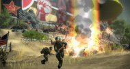 Toy Soldiers: Cold War DLC released