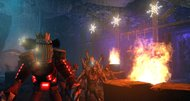 Killing Floor hits a million sales, discounted on Steam