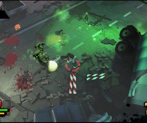 All Zombies Must Die! Videos