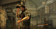 Resistance 3 'Brutality' DLC coming today, features Mastodon