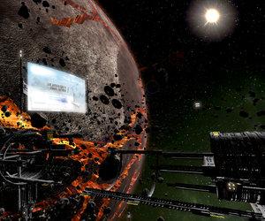 X3: Albion Prelude Files