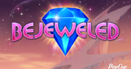 Bejeweled becoming physical game from Hasbro