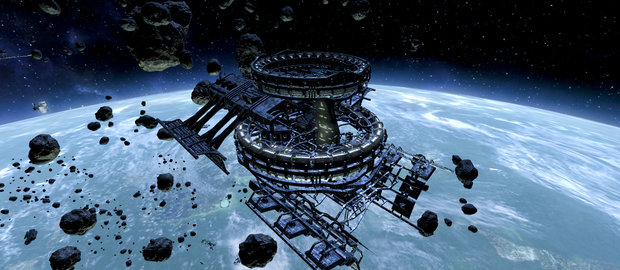 X3: Albion Prelude News