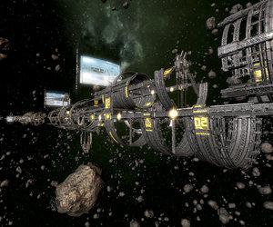X3: Albion Prelude Videos