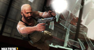 Max Payne 3 'Gang Wars' multiplayer detailed