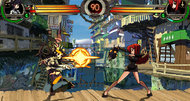 Skullgirls crowdfunding new characters