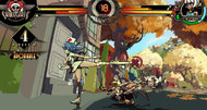 Skullgirls publisher switch brings console hiccups