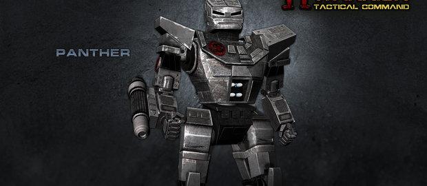 MechWarrior: Tactical Command News