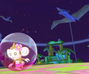 Super Monkey Ball Files