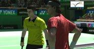 Virtua Tennis 4: World Tour Edition screenshots