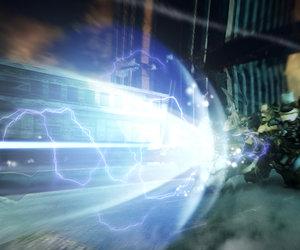 Armored Core 5 Videos