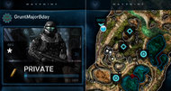 Halo Waypoint app on Windows Phone, iOS, Android this week, offers real-time tracking