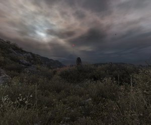 Dear Esther Screenshots