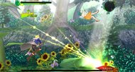 Fighting Fairy screenshots