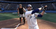 MLB 12: The Show's 'Cross-Platform Saves' and Franchise improvements explained