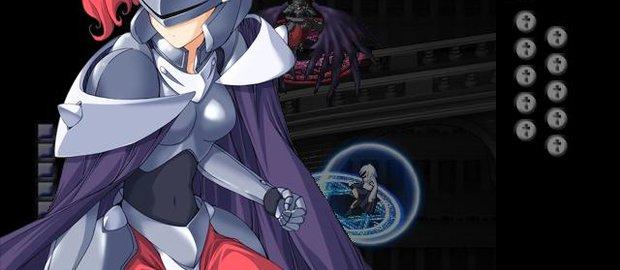 eXceed 2nd - Vampire Rex News