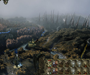 King Arthur II: The Role-playing Wargame Videos